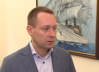 Mariusz Pawlak partner Lorek Pawlak Family Office
