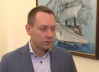 Mariusz Pawlak, partner w Lorek Pawlak Family Office
