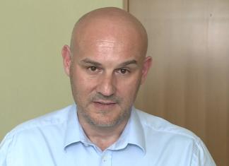 Piotr Koral, prezes zarządu Grupy Investin