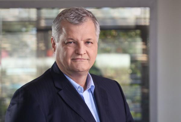 Piotr Wesołowski, Prezes Zarządu Polnord SA