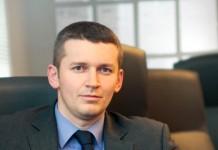 Tomasz Boduszek, Prezes Grupy Pragma