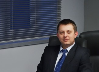 Tomasz Celary