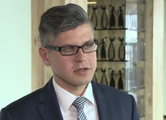 Tomasz Kierul, prokurent w Softblue