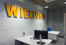 Wielton SA