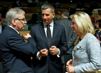 Zniesienie procedury nadmiernego deficytu wobec Polski