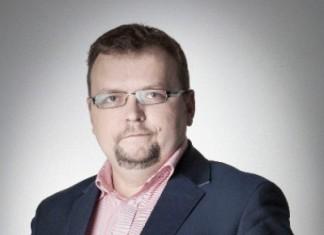 Adam Dakowicz