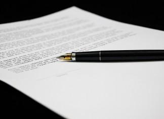 Jak sprzedać firmę rodzinną? – artykuł / inf pras