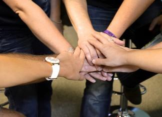 7 czynników sukcesu firm rodzinnych