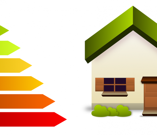 Czy polskie miasta mogą być efektywne energetycznie?