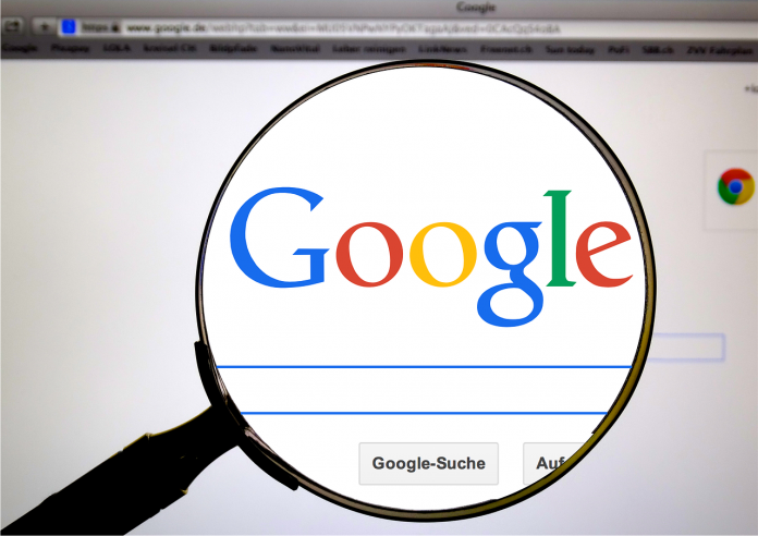Google Campus w Warszawie – co to oznacza dla start-upów?