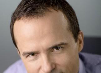 Jacek Podoba