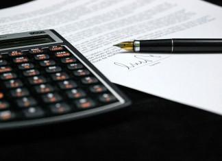 Wakacje od fiskusa to 1000 zł oszczędności miesięcznie