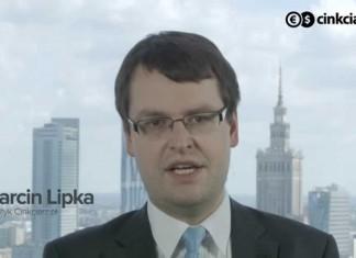 Komentarz walutowy z 30 06 2015 Marcin Lipka Analityk Cinkciarz pl