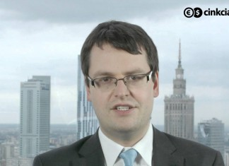 Popołudniowy komentarz walutowy z 29 06 2015 Marcin Lipka Analityk Cinkciarz pl HD