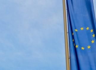 Negocjacje z Grecją nabierają tempa
