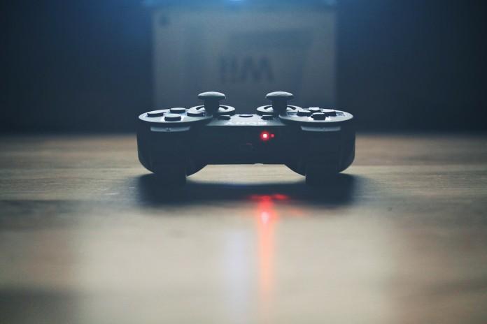 W tym roku przychody z gier mobilnych przewyższą te z gier konsolowych