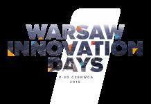 Warsaw Innovation Days
