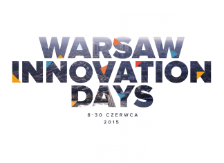 Warsaw Innovation Days