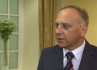 Marek Skrzeczyński, Prezes Zarządu WDX S.A.