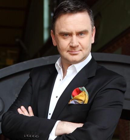 Andrzej Krzemiński
