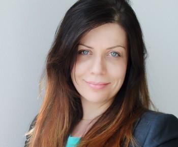 Anna Panek nowym dyrektorem HR w Vivus Finance