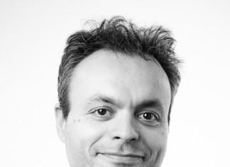 Enrique Diaz – Dyrektor ds. Oceny Ryzyka Ebury