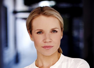 Hanna Listek