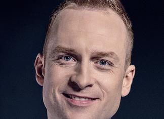 Jan Wójcik, Członek Zarządu Grupy Wind Mobile