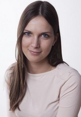 Julita Podhorodecka Specjalista ds. Prawa pracy i Ubezpieczeń wfirma.pl