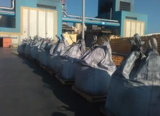 KGHM rozpoczyna komercyjną produkcję w Sierra Gorda