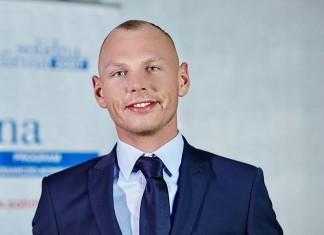 Kamil Muskus, Dyrektor Badań i Rozwoju firmy Compass Money