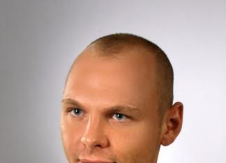Kamil Muskus