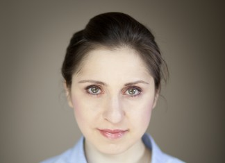 Katarzyna Kazior, dyrektor Rocket Internet w Polsce