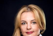 Małgorzata Anisimowicz