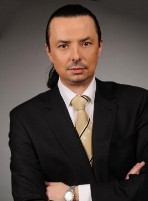Maciej Roch Pietrzak