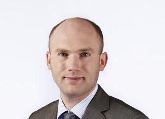 Marcin Sobaniec