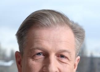 Marek Malachowski – Prezes PZWLP
