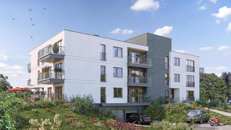Jakie mieszkanie wybrać z dopłatą? Nowe, czy używane?