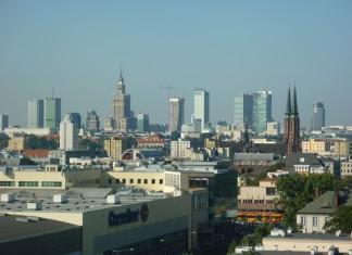 W ciągu najbliższych lat będziemy świadkami metamorfozy warszawskiej Pragi