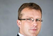 Sławomir Grzelczak, prezes BIG InfoMonitor