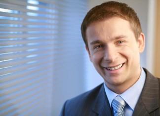 Wojciech Buczkowski