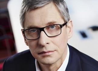 Wojciech Sobieraj – Prezes Zarządu Alior Banku