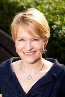 Bogusława Matuszewska, Prezes Zarządu Netii