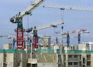 budowa mieszkań
