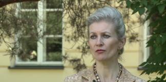 dr Grażyna Spytek-Bandurska, ekspert rynku pracy Konfederacji Lewiatan