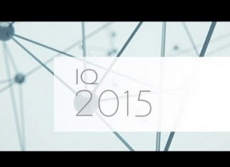 Grupa Azoty wyniki finansowe za IQ 2015