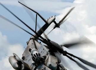 helikopter, irak, blackhawk, wojskowe, wojna, armia, chopper