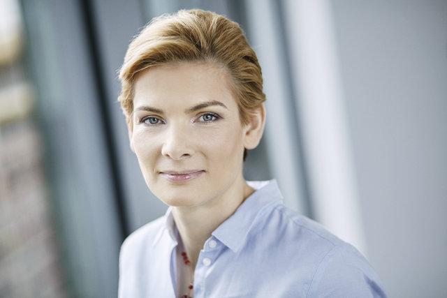 Katarzyna Szerling
