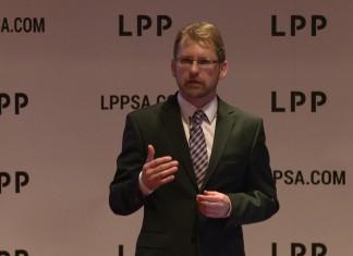 Przemysław Lutkiewicz, Wiceprezes Zarządu LPP