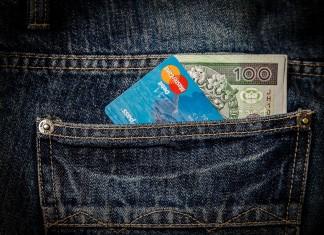 MasterCard ma już 40-procentowy udział w rynku kart